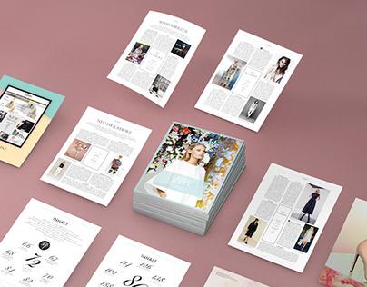 KDW-Magazine