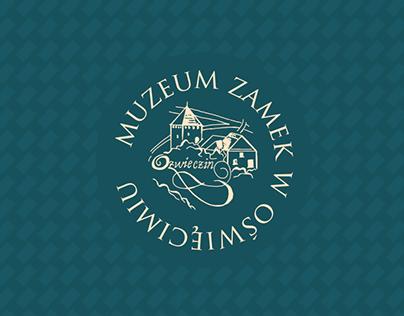 Muzeum Zamek w Oświęcimiu 2015