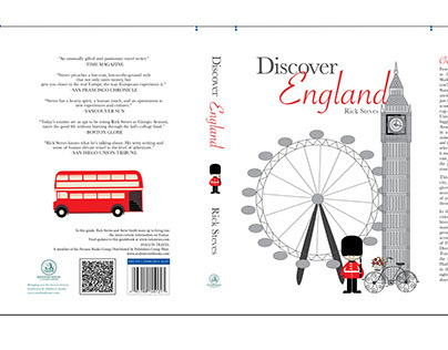 Discover Series