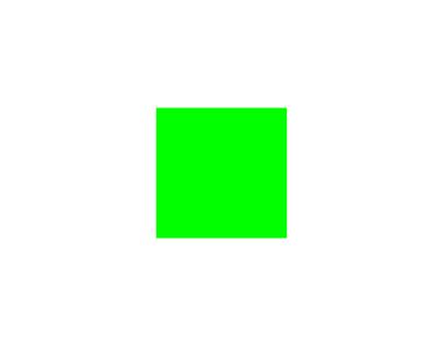 Through Your Lens (Conceptual Interface)