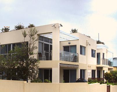 RESIDENTIAL   Narrabeen 2   Sydney