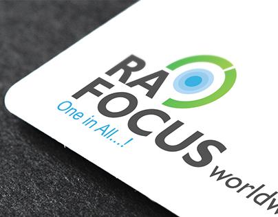 RA Focus