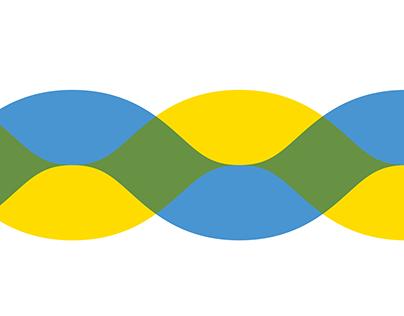 ASFI logos