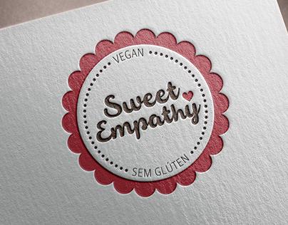 Sweet Empathy