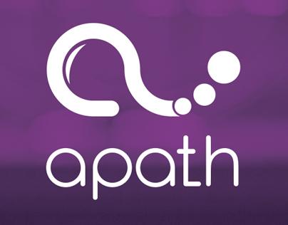 Apath