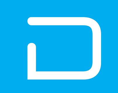 DIGITY—Logo