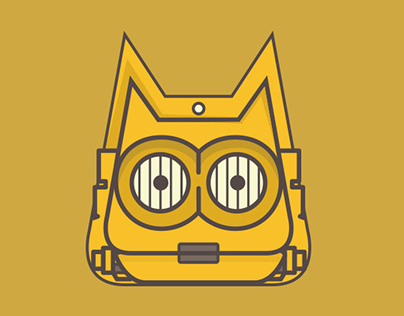 @Cats_Emoji