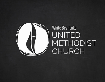 WBL UMC logo