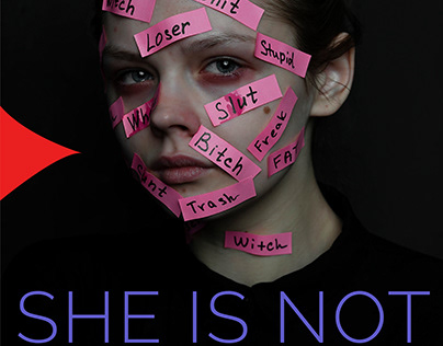 Let Her Live - Domestic Violence