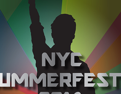 NYC Summerfest