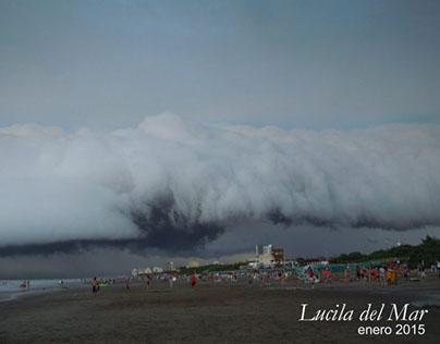 photos of Lucila del Mar - Buenos Aires - Argentina