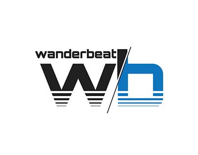WanderBeat