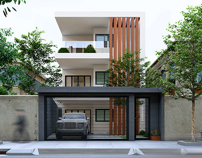 Townhouse_001