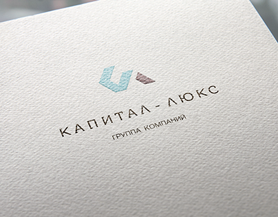 KAPITAL-LUXE group of companies