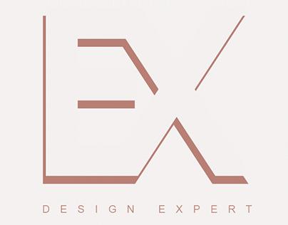 Logo proposition