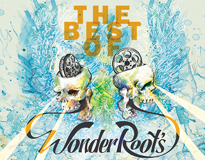 WonderRoot Film: Best Of