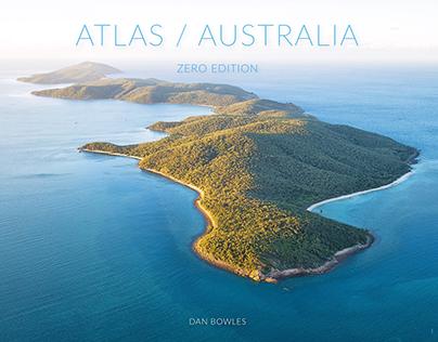 Atlas / Australia