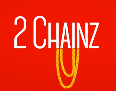 Eric Bellinger Ft 2 Chains  Official Lyric Video