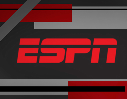 espn brand Shop from the world's largest selection and best deals for tables shop with confidence on ebay.