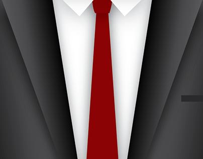 DAPP app (concept)