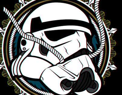 Storm Trooper EM