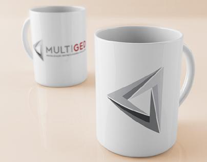 Rebranding MultiGED