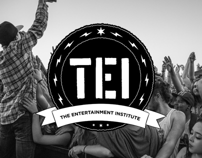 The Entertainment Institute