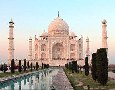 India Photography
