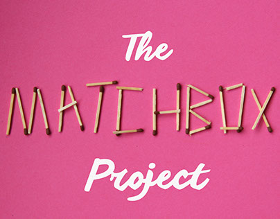 The Matchbox Project