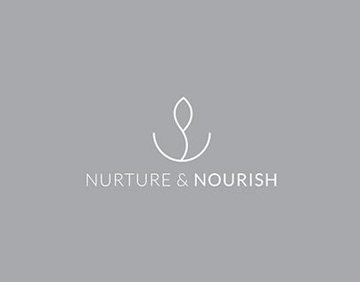 NURTURE & NOURISH