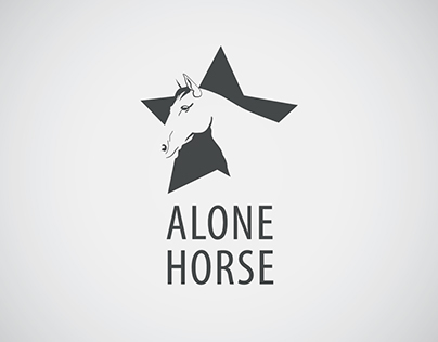 Alone Horse Whiskey