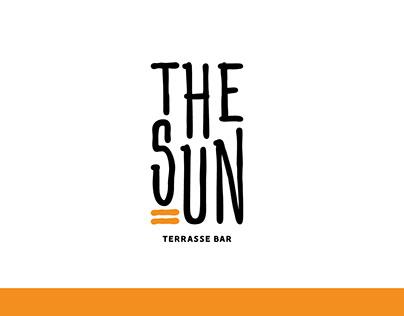 THE SUN - Terrase Bar