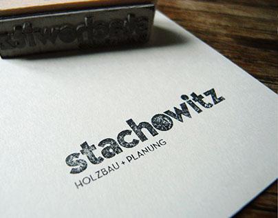 stachowitz Identity