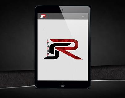 RS-WEB