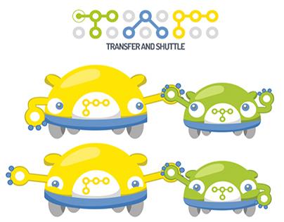 Transfer & Shuttle
