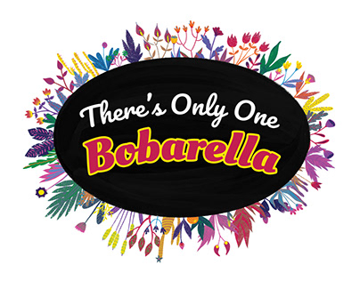 There's Only One Bobarella
