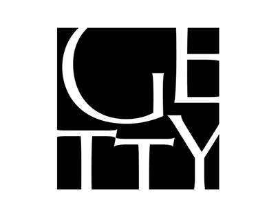 Exhibition Design - J. Paul Getty Museum