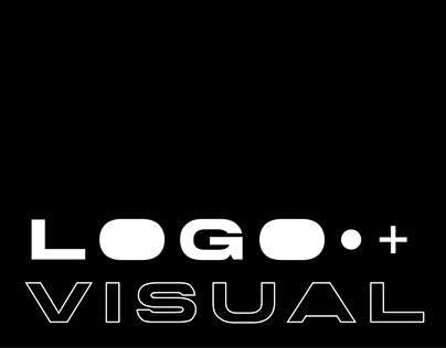Logo + Visual Design