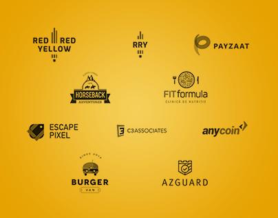 Logos 2014