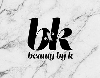 Beauty by K