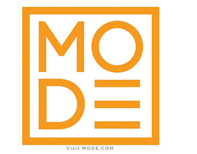 MODE- Motion Design Conference