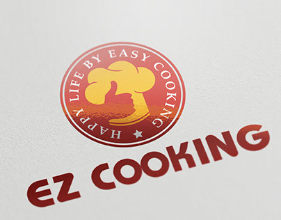 Ez Correct Projects Photos Videos Logos Illustrations And Branding On Behance