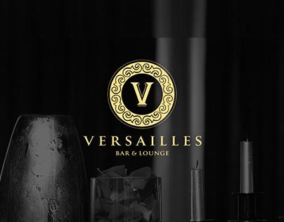 VERSAILLES BAR & LOUNGE