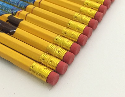 Transformations on Pencils