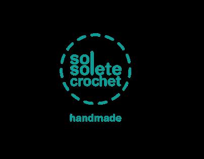 Solsolete Crochet