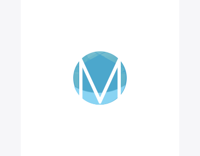 Mission TEC Logo