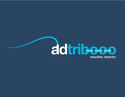 Adtribooo