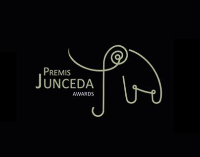 Web Premis Junceda - APIC