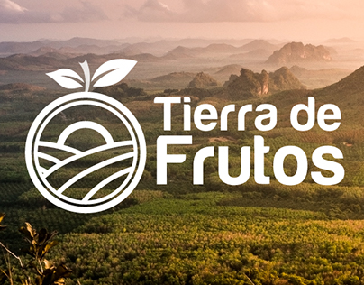 Tierra de Frutos