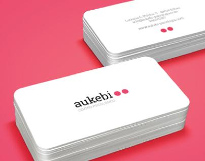 Aukebi